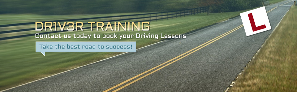 Driving School Maidenhead
